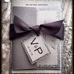 Invitaciones de boda modernas (13)