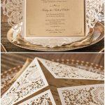 Invitaciones de boda modernas (14)
