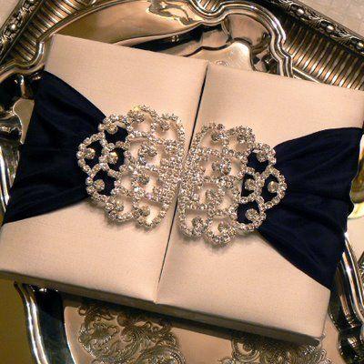 Invitaciones de boda modernas (5)