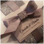 Invitaciones de boda modernas (9)