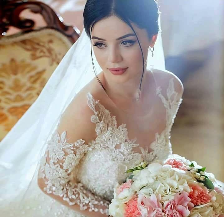 Vestidos de novia 2018 (3)