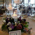 centros de mesa de bodas (1)