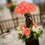centros de mesa de bodas (15)