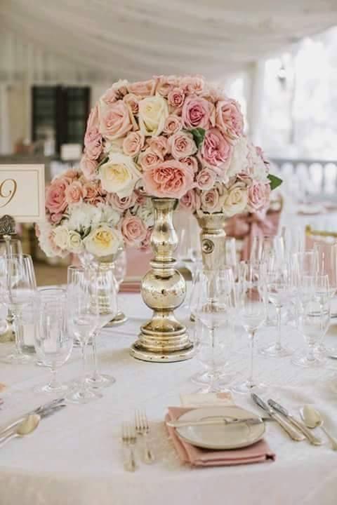 centros de mesa de bodas (17)