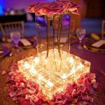 centros de mesa de bodas (18)