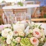 centros de mesa de bodas (2)