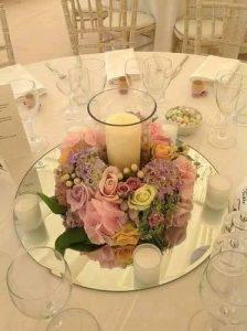 centros de mesa de bodas (23)