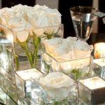 centros de mesa de bodas (29)