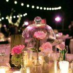 centros de mesa de bodas (4)