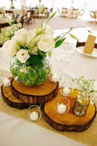 centros de mesa de bodas (5)
