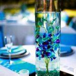 centros de mesa de bodas (8)