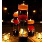 centros de mesa de bodas (9)