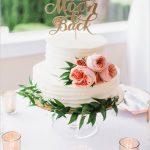 ideas para bodas civil (10)