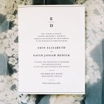 ideas para bodas civil (11)