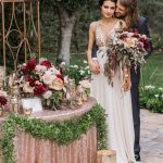 ideas para bodas civil (12)