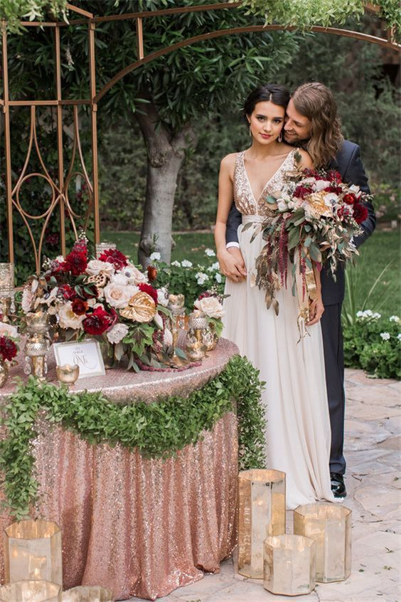 ideas para bodas civil (12)