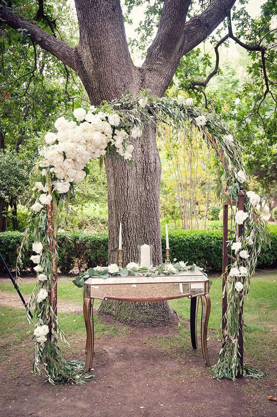 ideas para bodas civil (13)