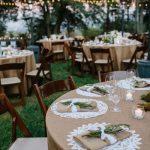 ideas para bodas civil (14)