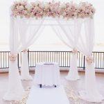 ideas para bodas civil (18)