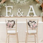 ideas para bodas civil (20)
