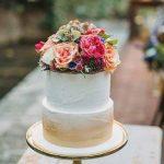ideas para bodas civil (22)