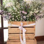 ideas para bodas civil (23)