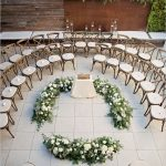 ideas para bodas civil (3)