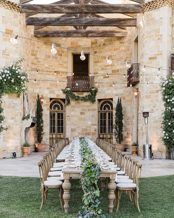 ideas para bodas civil (4)