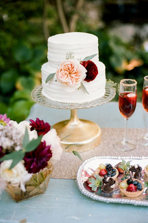 ideas para bodas civil (5)