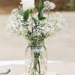ideas para bodas civil (7)