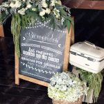 ideas para bodas civil (8)