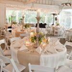 ideas para bodas civil (9)