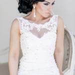 maquillaje de novia para boda (1)
