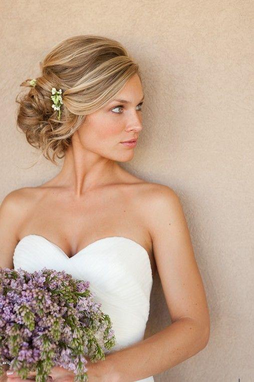 maquillaje de novia para boda (13)