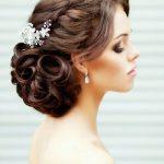 maquillaje de novia para boda (4)