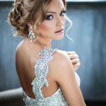 maquillaje de novia para boda (5)