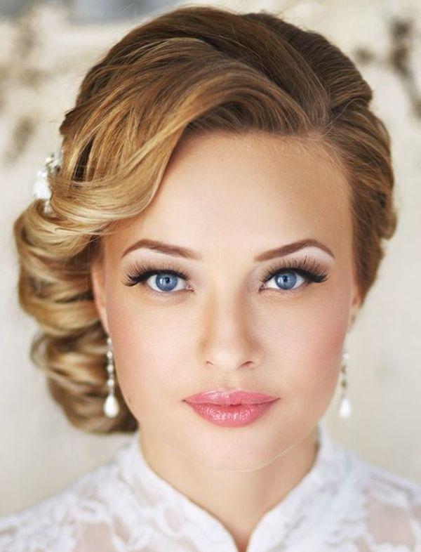 maquillaje de novia para boda (6)