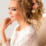 peinados de novia (1)