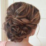 peinados de novia (2)