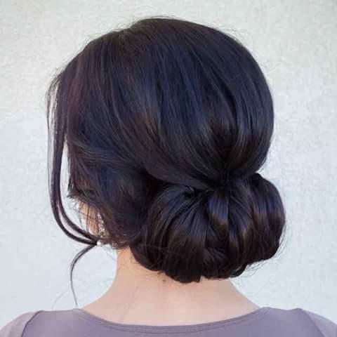 peinados de novia (3)