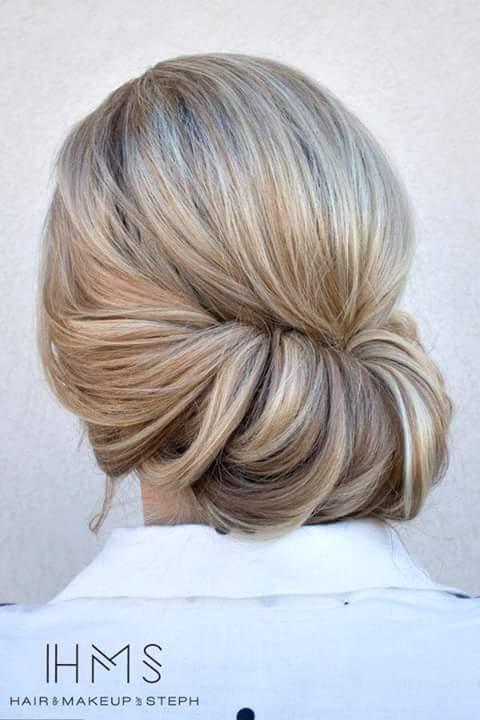 peinados de novia (6)