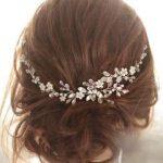peinados de novia (7)