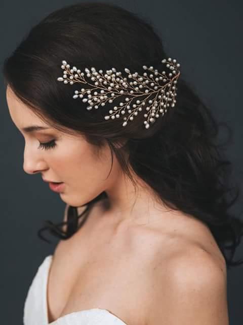 peinados de novia (8)