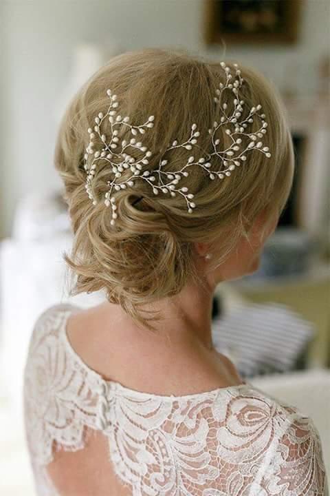 peinados de novia (9)
