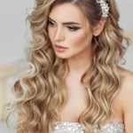 peinados para bodas (1)