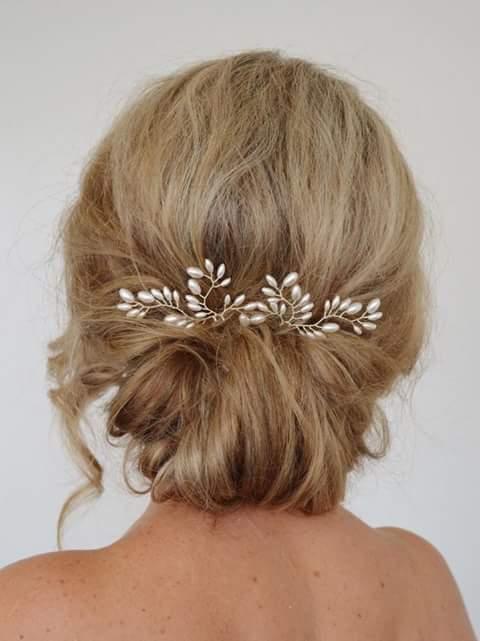 peinados para bodas (3)