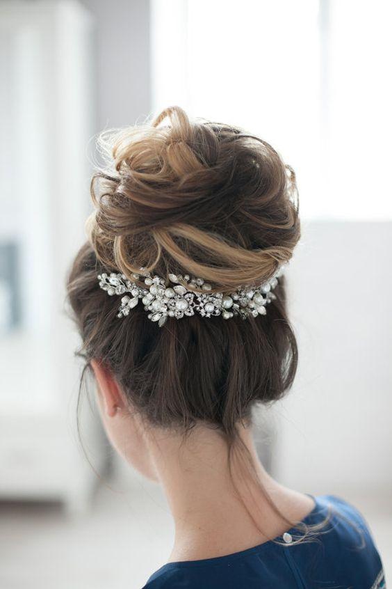 peinados para bodas (4)