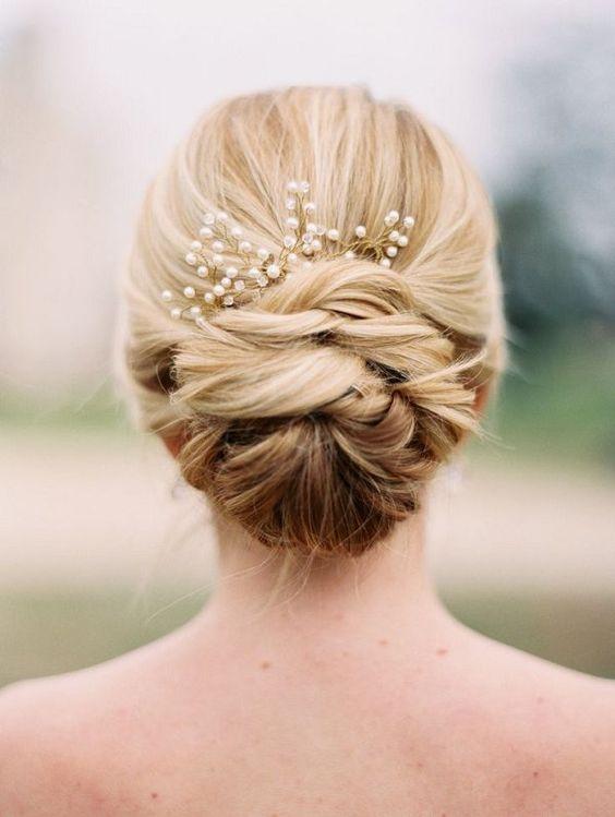 peinados para bodas (5)