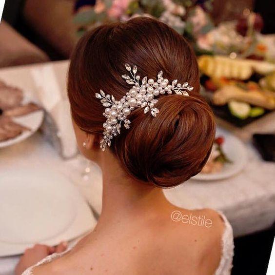 peinados para bodas (6)