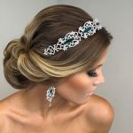 peinados para bodas (7)